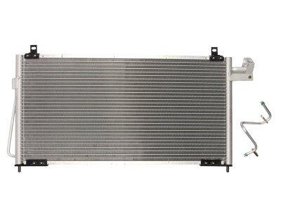 Kondenzator Mazda 323 98-00 1.6