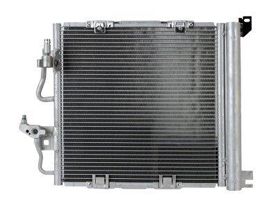 Kondenzator Opel Astra H / Zafira CDTI