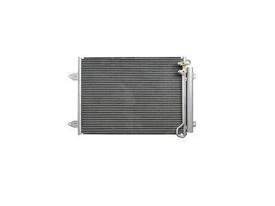 Kondenzator Volkswagen Passat 05-