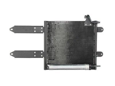 Kondenzator Volkswagen Polo / Lupo / Seat Arosa