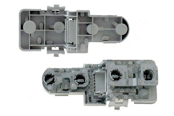 Kontaktna ploča AUDI A3 96-99