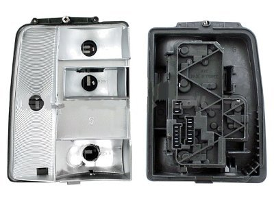 Kontaktna ploča Citroen BX 82-94 karavan