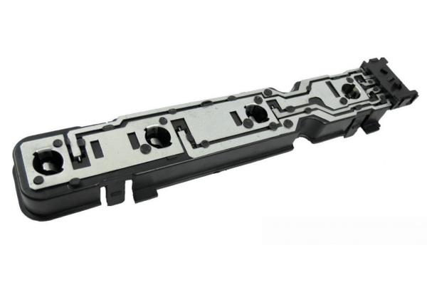 Kontaktna ploča stražnjih svjetala Ford Transit 06-13