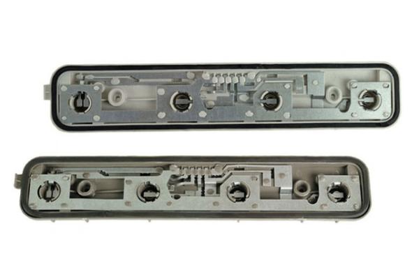 Kontaktna ploča zadnjeg svjetla Citroen Jumper 02-06