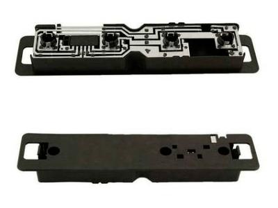 Kontaktplatte Mercedes Sprinter 03-06