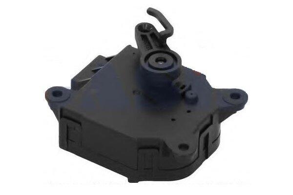 Kontrolni poklopac unutarnje ventilacije 2707SN2X - Nissan Micra/Note