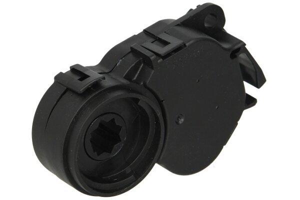 Kontrolni poklopac unutarnje ventilacije 5756SN1X - Peugeot 508 10-