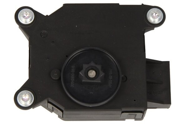 Kontrolni poklopac unutarnje ventilacije 6012SN1X - Renault Megane/Scenic