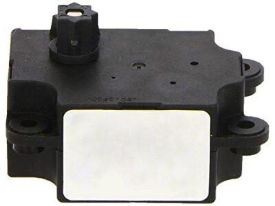 Kontrolni poklopac unutarnje ventilacije 6055SN2X - Renault Modus 04-