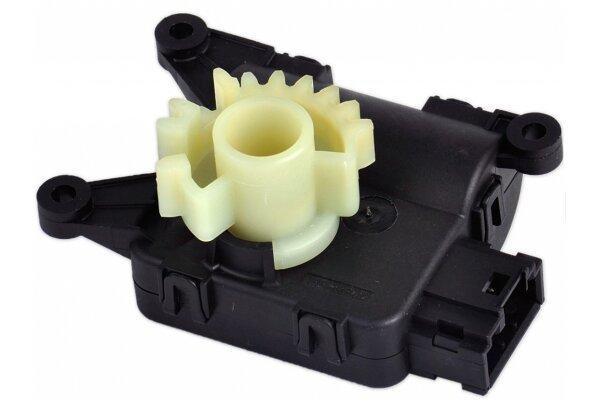 Kontrolni poklopac unutarnje ventilacije 9513SN1X - Volkswagen, Škoda, Seat