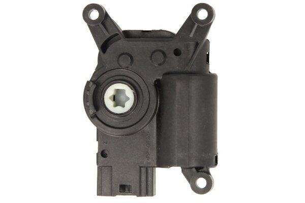 Kontrolni poklopac unutarnje ventilacije 95C2SN1X - Volkswagen, Škoda, Seat