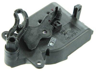 Kontrolni poklopac unutrašnje ventilacije 1323SN-2 - Peugeot 306 97-01