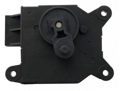 Kontrolni poklopac unutrašnje ventilacije 2308SN1X - Citroen, Peugeot