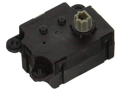 Kontrolni poklopac unutrašnje ventilacije 2308SN2X - Citroen, Peugeot