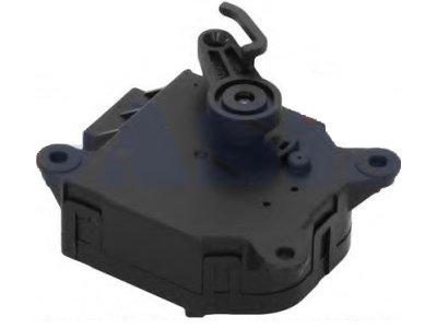Kontrolni poklopac unutrašnje ventilacije  2707SN2X - Nissan Micra/Note