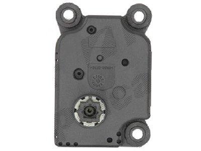 Kontrolni poklopac unutrašnje ventilacije 3202SN-1 - Ford