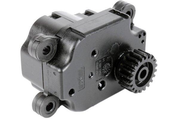 Kontrolni poklopac unutrašnje ventilacije 3218SN-1 - Ford