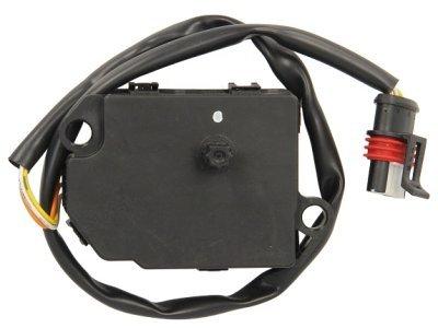 Kontrolni poklopac unutrašnje ventilacije 5031SN1X - Mercedes-Benz, Audi, BMW