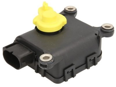Kontrolni poklopac unutrašnje ventilacije 5723SN-1 - Peugeot, Citoren