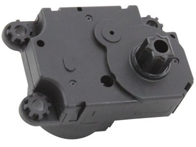 Kontrolni poklopac unutrašnje ventilacije 5746SN3X - Peugeot, Renault, Citroen