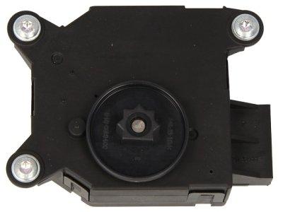 Kontrolni poklopac unutrašnje ventilacije 6012SN1X - Renault Megane/Scenic