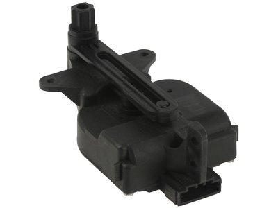 Kontrolni poklopac unutrašnje ventilacije 6012SN2X - Renault Megane/Scenic/Grand Scenic