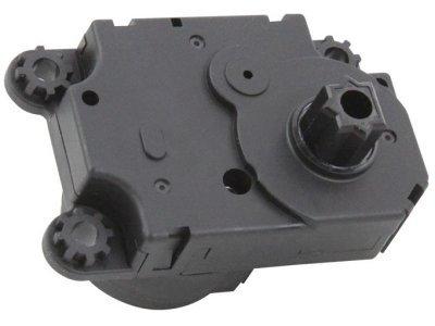 Kontrolni poklopac unutrašnje ventilacije 6014SN2X - Renault Megane, Scenic
