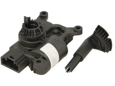 Kontrolni poklopac unutrašnje ventilacije 69C1SN2X - Volkswagen, Škoda, Seat