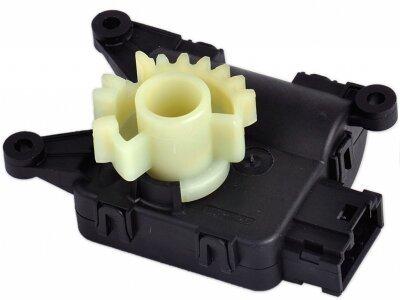 Kontrolni poklopac unutrašnje ventilacije 9513SN1X - Volkswagen, Škoda, Seat
