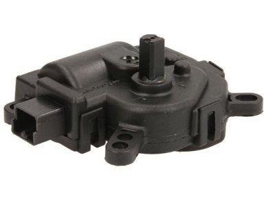 Kontrolni poklopac unutrašnje ventilacije 9541SN-3 - Volkswagen Golf karavan 03-