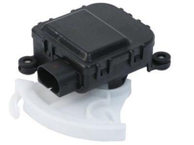 Kontrolni poklopac unutrašnje ventilacije 9548SN-1 - Volkswagen, Audi, Škoda