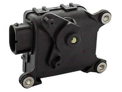 Kontrolni poklopac unutrašnje ventilacije 9548SN-2 - Volkswagen, Audi, Škoda