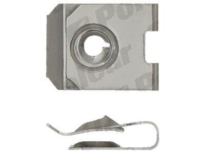 Kopča za pričvršćivanje (metalna) 43219050 - Ford Fiesta 02-08