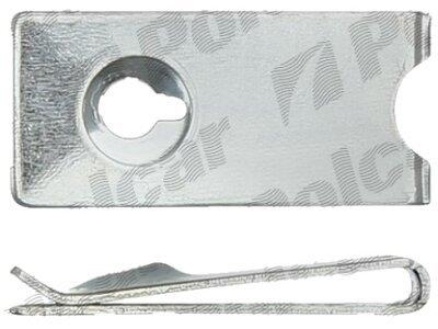 Kopča za pričvršćivanje (metalna) 43224032 - Citroen C4 04-10