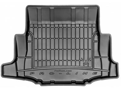 Korito gepeka (guma) BMW Serije 1 E87 5V 04-11