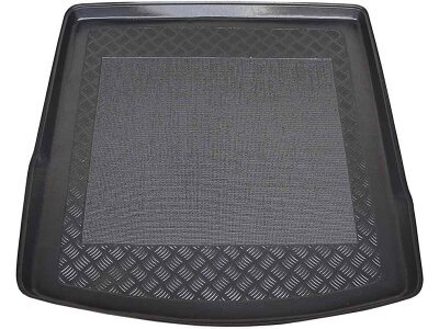 Korito prtljažnika Audi A4 00-08 z zaščito