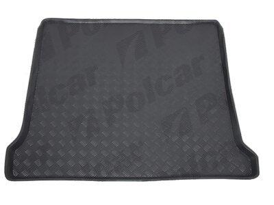 Korito prtljažnika Chrysler Voyager 00-04, brez zaščite