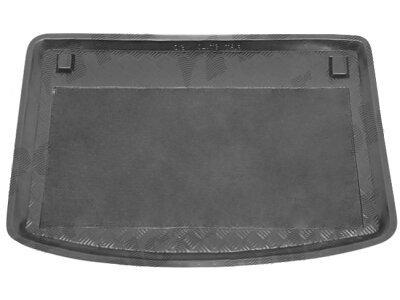 Korito prtljažnika Fiat Stilo 01-07 5 vrata