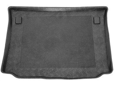 Korito prtljažnika Fiat Stilo 01-07 zaštita