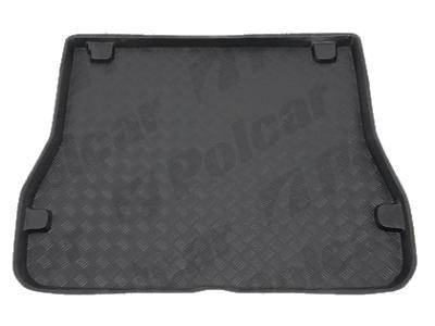 Korito prtljažnika Ford Escort VII 95-00, brez zaštite