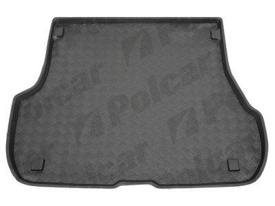 Korito prtljažnika Ford Mondeo 93-00 kombi, brez zaščite