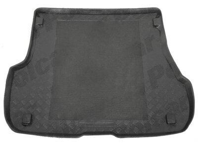 Korito prtljažnika Ford Mondeo 93-00 kombi, zaščita (samo po naročilu)