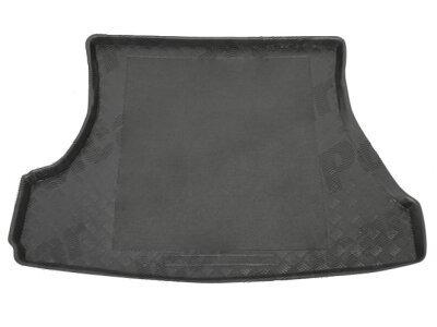 Korito prtljažnika Ford Mondeo 93-00 zaštita