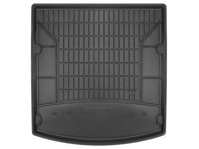 Korito prtljažnika (guma) Audi A6 11-, PRO-Line