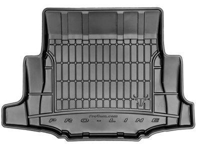 Korito prtljažnika (guma) BMW Serije 1 03-12 (hatchback), PRO-Line