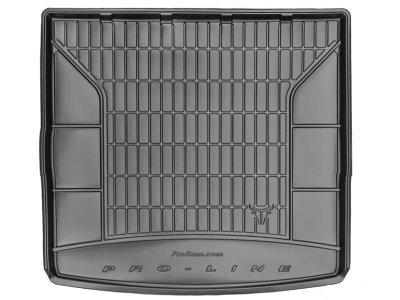 Korito prtljažnika (guma) Fiat Freemont 11- (kombi), PRO-Line