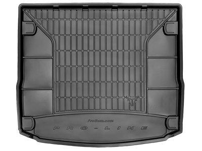 Korito prtljažnika (guma) Ford Focus 11- (kombi), PRO-Line