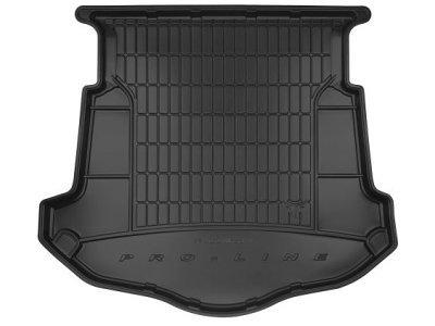 Korito prtljažnika (guma) Ford Mondeo 07-15 (sedan), PRO-Line