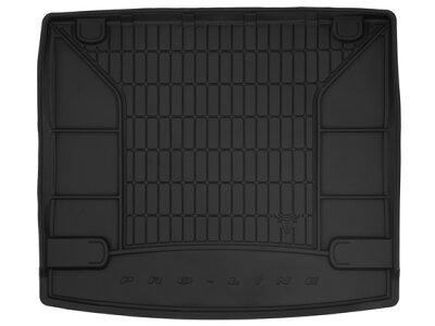 Korito prtljažnika (guma) FROTM400801 - Opel Combo D Tour Van 12-