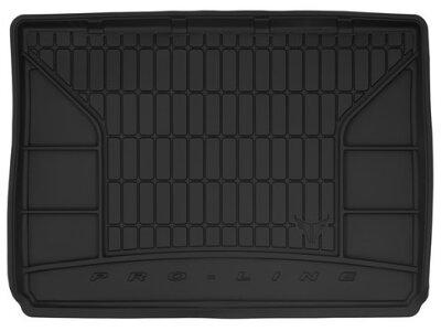 Korito prtljažnika (guma) FROTM400986 - Suzuki Vitara 15-